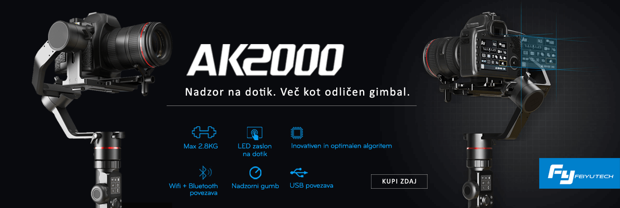 feiyutech-ak2000-cena
