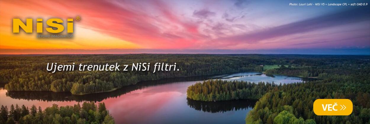 nisi-filters-europe-slovenia